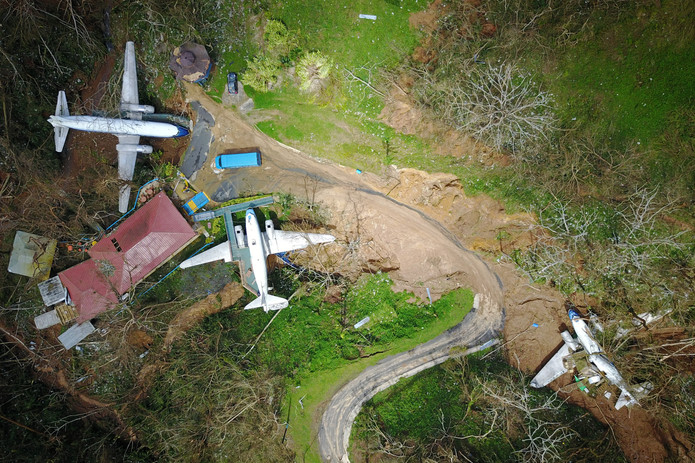 Aerials 004.JPG