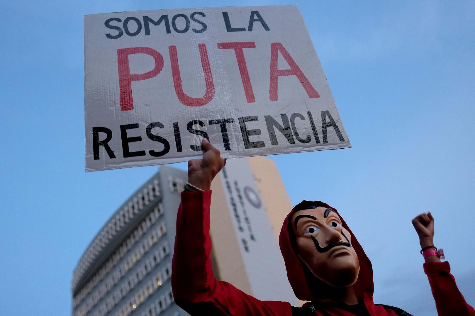 Puerto Rico Protest 017.jpg