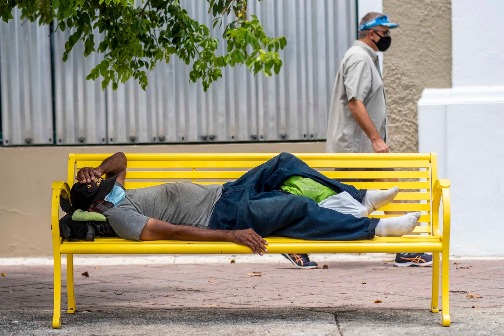 Coronavirus Puerto Rico 019.jpg