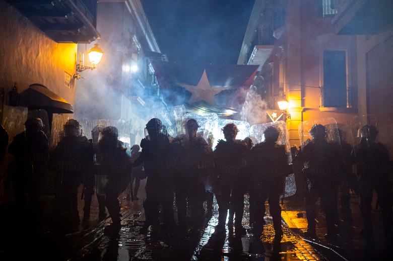 Puerto Rico Protest 029.jpg