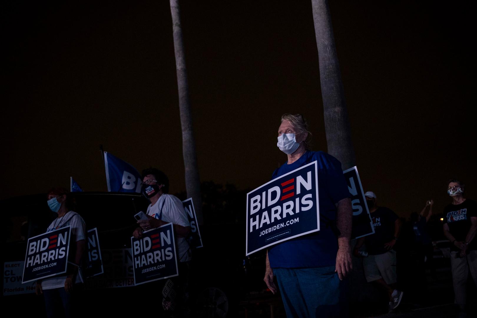 Biden Tampa Rally 019.jpg