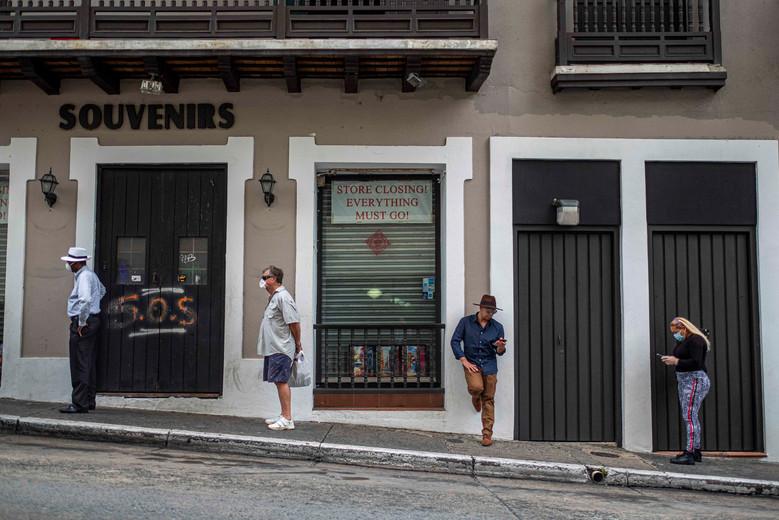 Coronavirus Puerto Rico 014.jpg