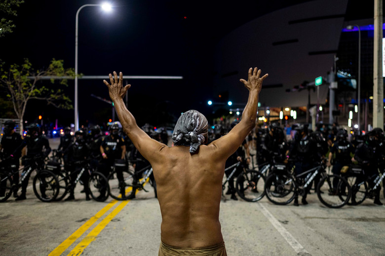 Miami Protests 024.jpg