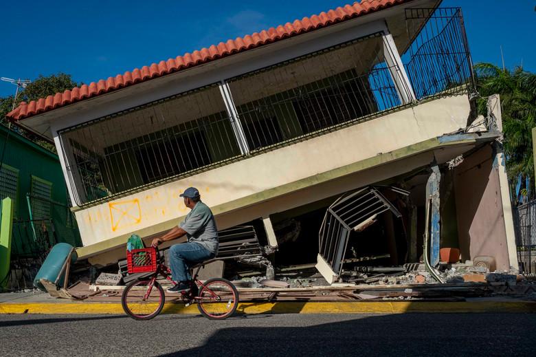 Puerto Rico Quake 004.jpg