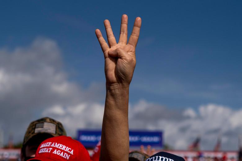 Trump Tampa Rally 001.jpg