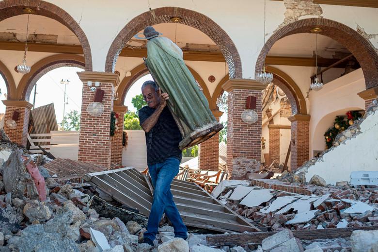 Puerto Rico Quake 012.jpg