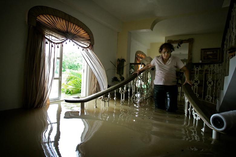 PR Floodings.JPG