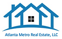 Atlanta Metro Real Estate LLC Logo.png