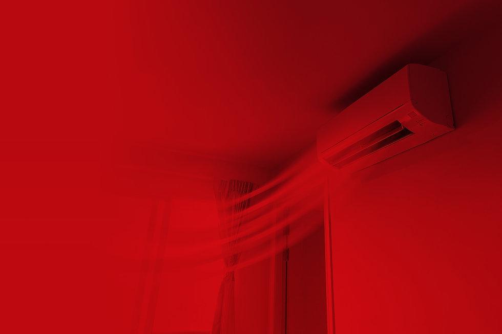 KLIMA_RED.jpg