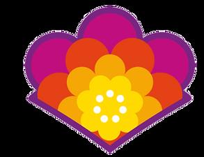 Village_Logo_410x.png