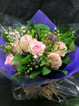 flowerbouquet0002.jpg