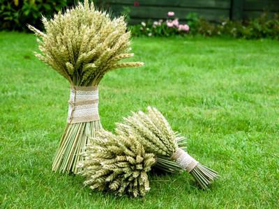 wheatbouqet0001.jpg