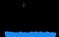 Virtua Home Technologies Logo Final 2018