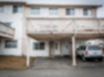 102-643-McBeth-Place-1.jpg