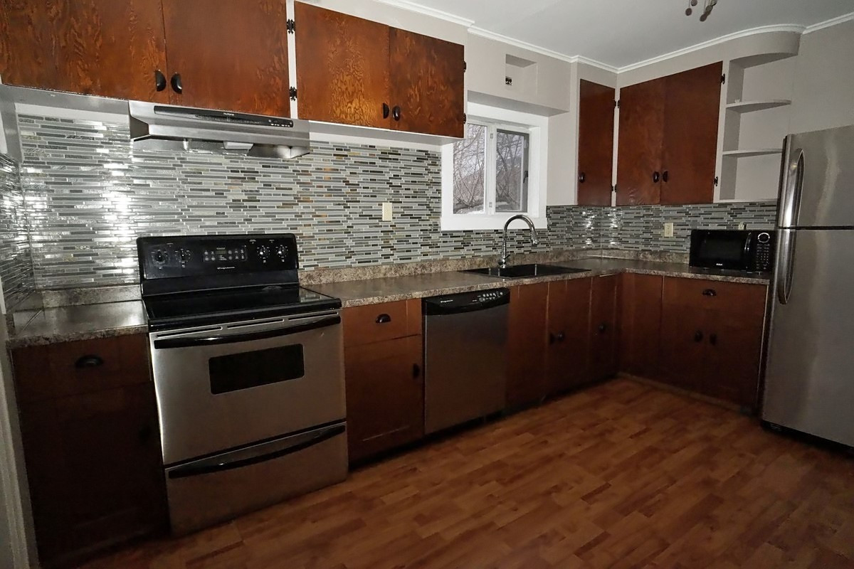 KitchenView4.jpg