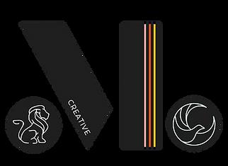 motion creative logo colour .png