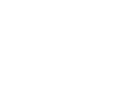 WHITE  MOTION LOGO WITH WORDS copy.png