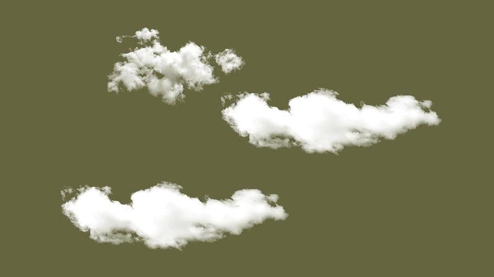 green clouds.jpg