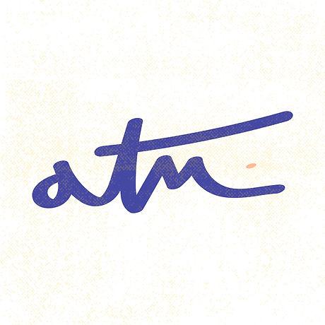 ATM logo-100.jpg