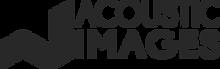 Acoustic_Images_Logo_Black.png