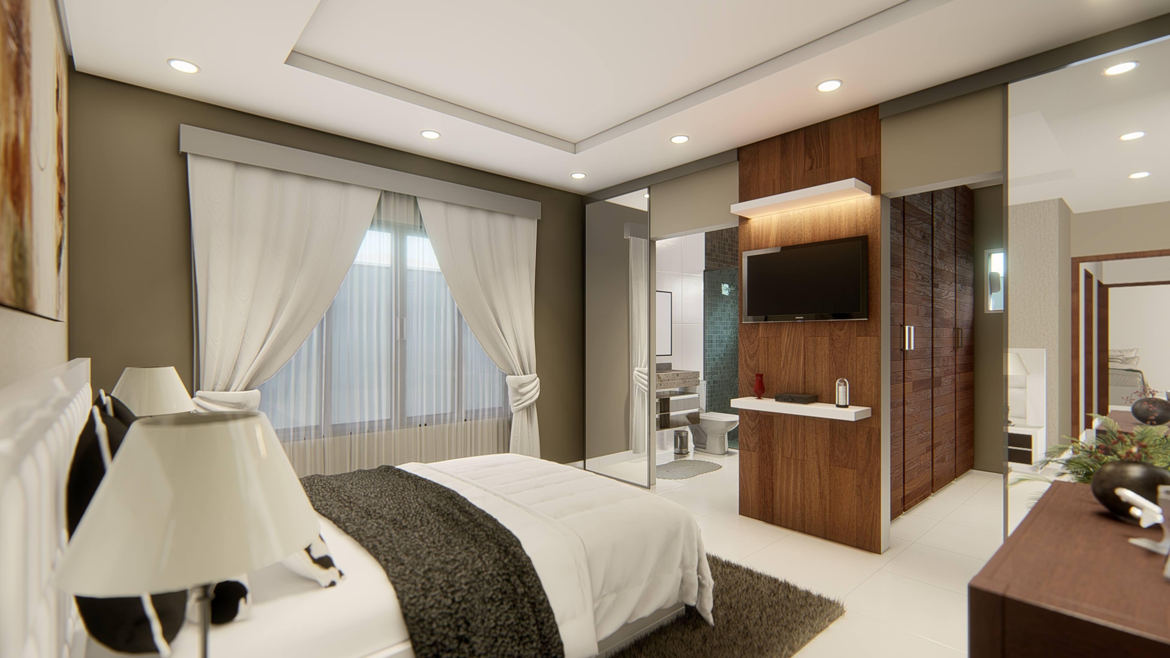 Suite-Closet-Banhº