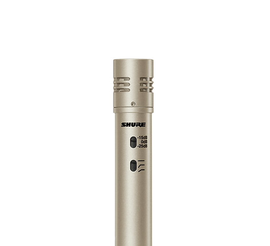 SURE KSM137 INSTRUMENT MICROPHONE.png