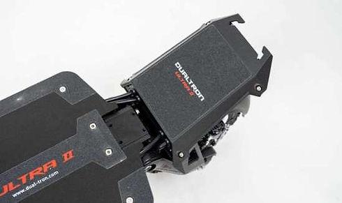 dualtron-ultra-2-rear-platform (1).jpg