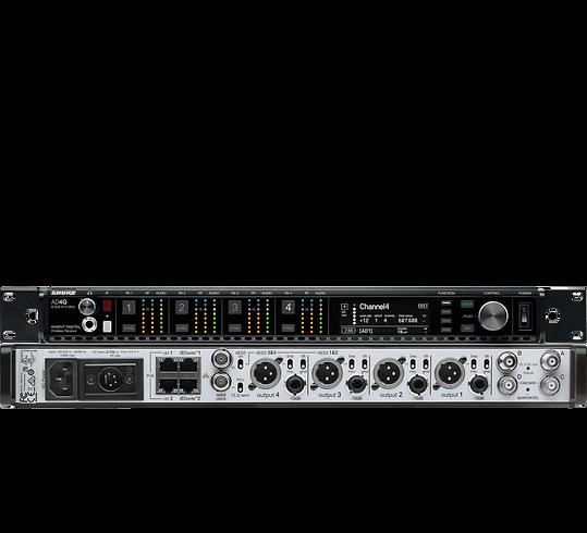AD4Q Wireless Reciever.png