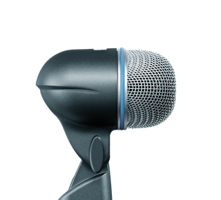 SURE BETA 52A VOCAL MICRO PHONE.png