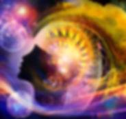 GalaxyPsychicFairs.jpg