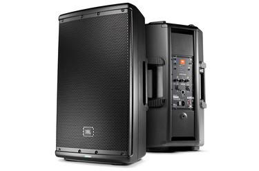 JBL EON612 PORTABLE SPEAKERS.jpg
