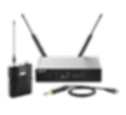 QLXD14 WIRELESS SYSTEM.png