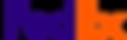 FedEx_logo_edited.png