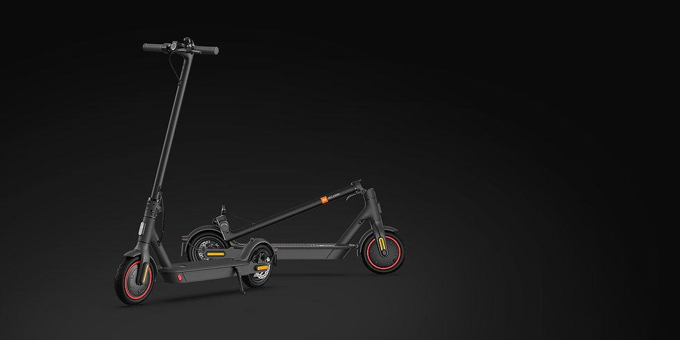 Mi Electric ScooterPro 2.jpg
