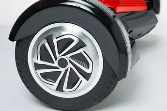 8 Lamborghini Hover Board 7.webp
