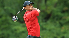 Tiger-Driver-847-Getty.jpg