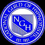 ngh-logo.png