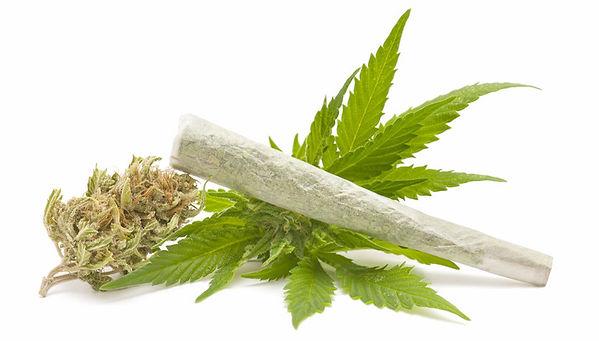 marijuana-legale.jpg
