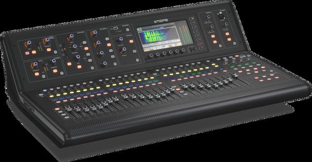 Midas M32 Live Mixer For Sale