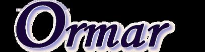 ORMAR LOGO REMIX.png