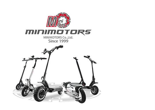 minimotors logo.PNG