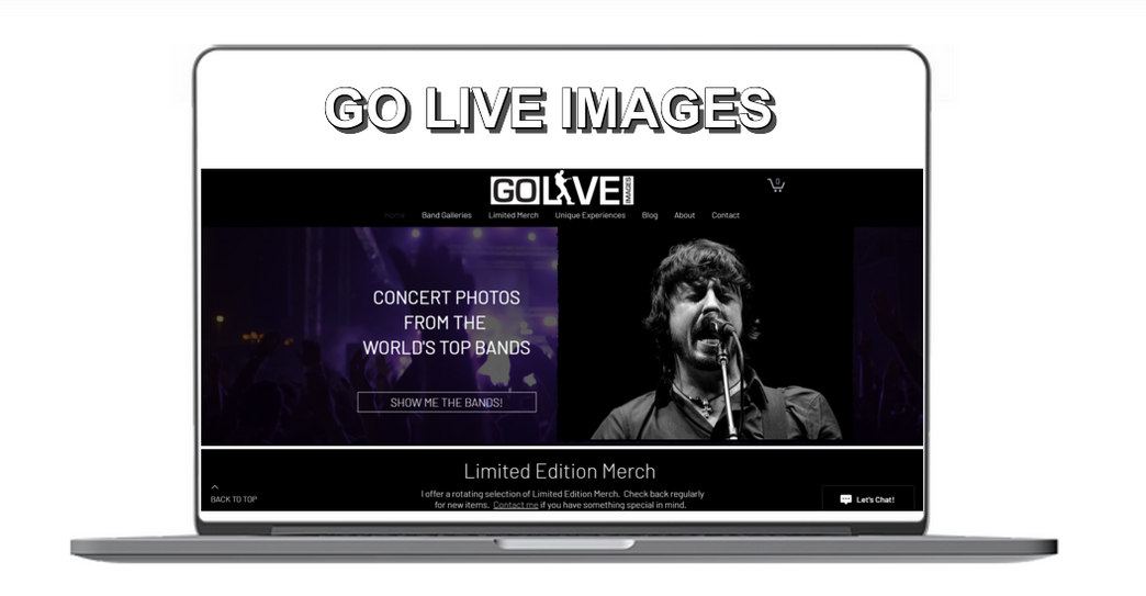 GO LIVE IMAGES.png