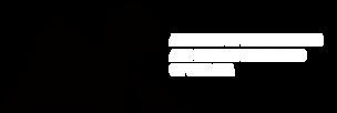logo_acnn_2016_en.png