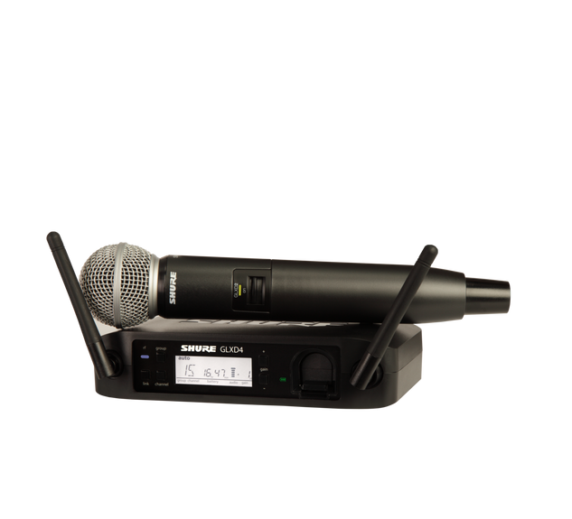 GLXD24-SM58 WIRELESS VOCAL SYSTEM.png