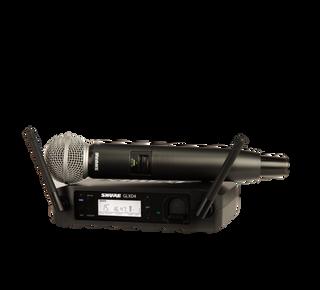 GLXD24-SM58 WIRELESS VOCAL SYSTEM.png