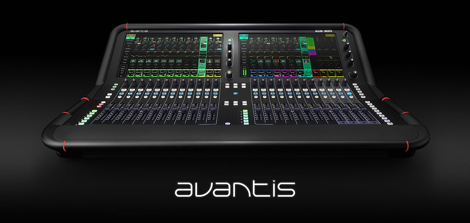 Antis Mixer.jpg