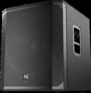 ELECTRO VOICE ELX200-18SP SUBWOOFER.png