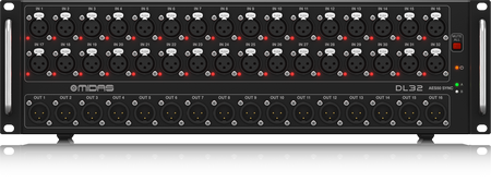 DL32 IO Interface.png