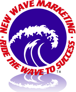 New Wave High Res Logo.png