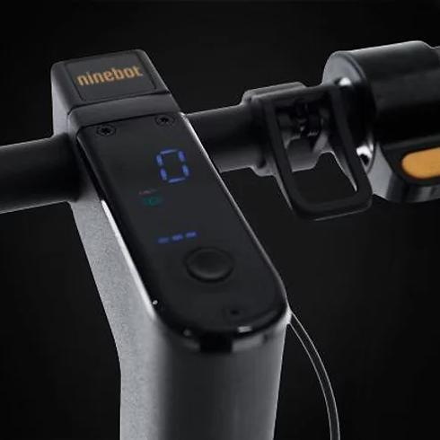 Segway Ninebot MAX G30P 6.webp
